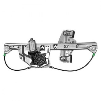 2003 cadillac deville replacement window components for 2003 cadillac deville window regulator