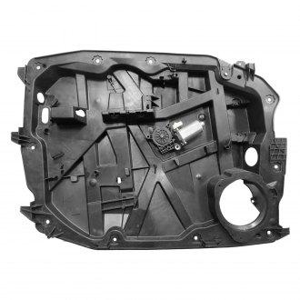 2010 jeep liberty window regulators manual power. Black Bedroom Furniture Sets. Home Design Ideas