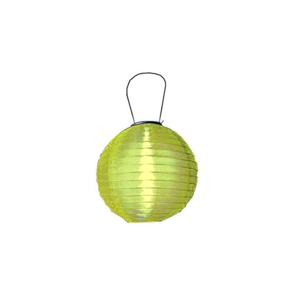 Solar Asian Lantern 99