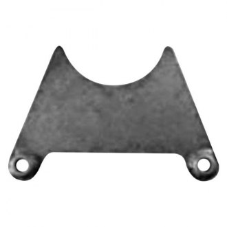 UB Machine® - Weld-On Rear Caliper Bracket