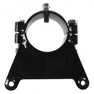 UB Machine® - Clamp-On Dyna Lite Rear Caliper Bracket