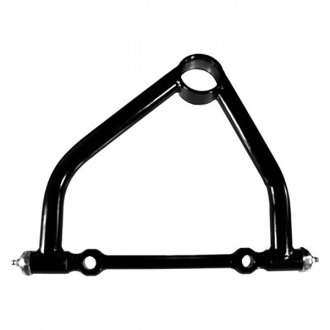 UB Machine® - Metric Chassis Upper Control Arm