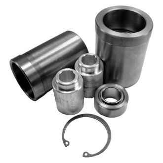 UB Machine® - Lower Control Arm Replacement Bushing