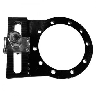 UB Machine® - Pinion Mount