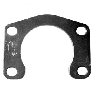 UB Machine® - Axle Bearing Retainer