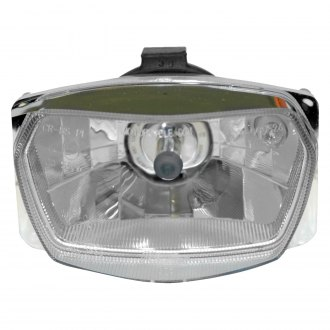UFO Plast® - Stealth Headlight Replacement Light