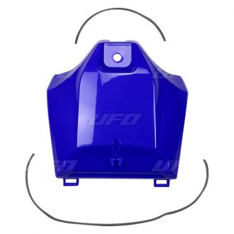 UFO Plast® - Radiator Cover Connectors