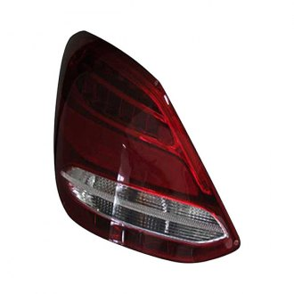 ULO® - LED Tail Lights