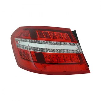 ULO® - Replacement Tail Light