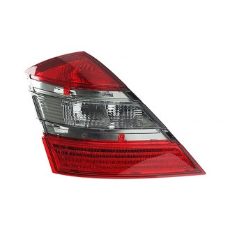 ULO® - Factory Replacement Tail Light Lenses