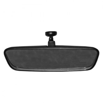 ULO® - Replacement Inside Rear View Mirror