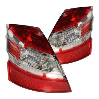 ULO® - Factory Replacement Tail Lights