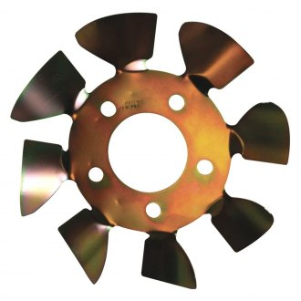 Ultra Cool Brake Fans® - Small Brake Fan