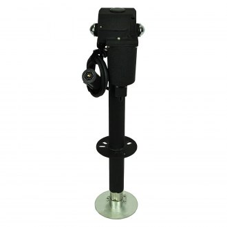 Ultra-Fab® - 3502-7 Electric Tongue Jack with 7-Way Plug