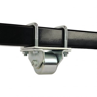 Ultra-Fab Products 35-946404 RV Hitch Adapter