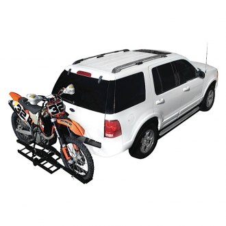 "Ultra-Fab® - MX Hauler Carrier for 2"" Receivers"
