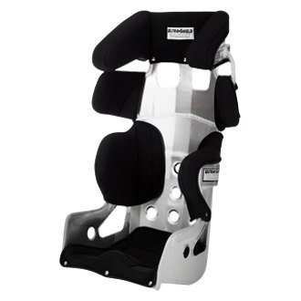 Ultra Shield® - Lightweight Halo Sprint Seat