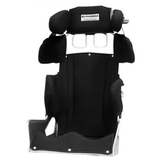 Ultra Shield® - Late Model Halo Seat