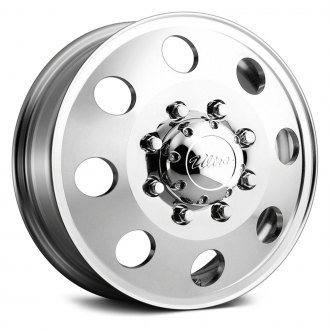 ULTRA® - MODULAR 02P DUALLY Polished
