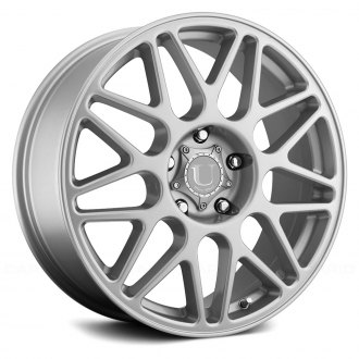 ULTRA® - WINTER ARCTIC 404S Silver