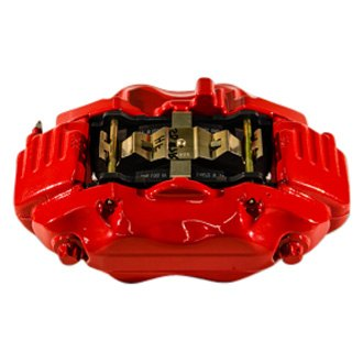 UMC ReTech® - Remanufactured Disc Brake Caliper