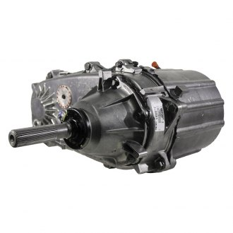 UMC ReTech® - Remanufactured Transfer Case Assembly