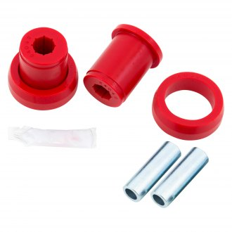 UMI Performance® - Differential Rear End Housing Bushings