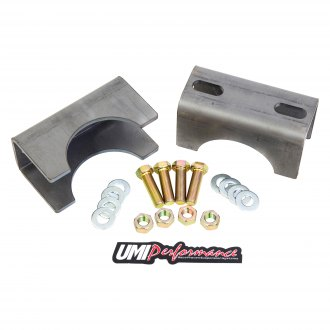 UMI Performance® - Sway Bar Installation Kit