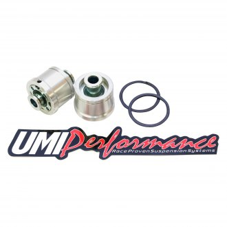 UMI Performance® - Rear End Housing Bushings