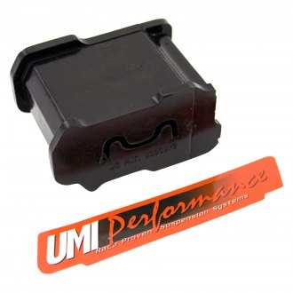 UMI Performance® - Torque Arm Bushing