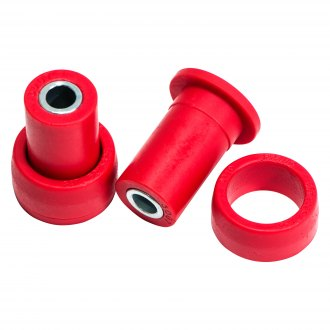 UMI Performance® - Differential Energy Rear End Housing Bushings