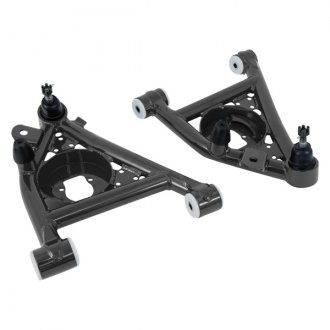 UMI Performance® - Front Tubular A-Arms