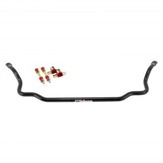 UMI Performance® - Sway Bar