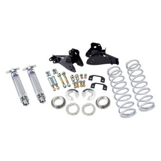 "UMI Performance® - 1""-3"" Rear Lowering Coilover Kit"