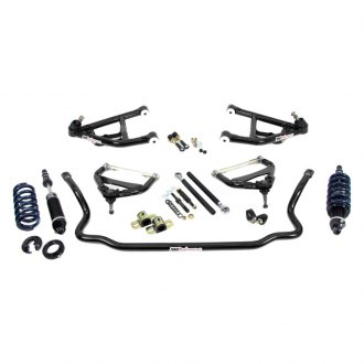 UMI Performance® - Corner Max Handling Kit