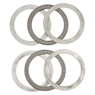 UMI Performance® - Coilover Thrust Bearing Kit