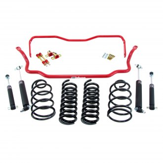 UMI Performance® - Handling Kit