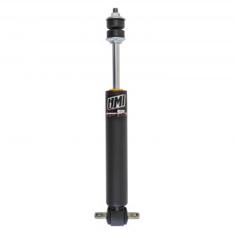 UMI Performance® - Street Performance Driver or Passenger Side Monotube Shock Absorber