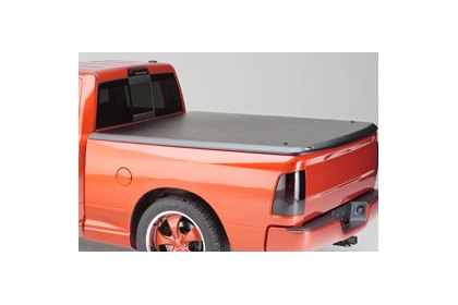 UnderCover® FLEX™ Tonneau Cover, Features