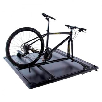 Undercover® - Road Waior Bike Carrier