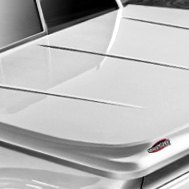 UnderCover® - Tonneau Cover on Ford F-150