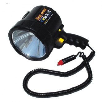 SeaSense® - White 550,000Cp Spot Light