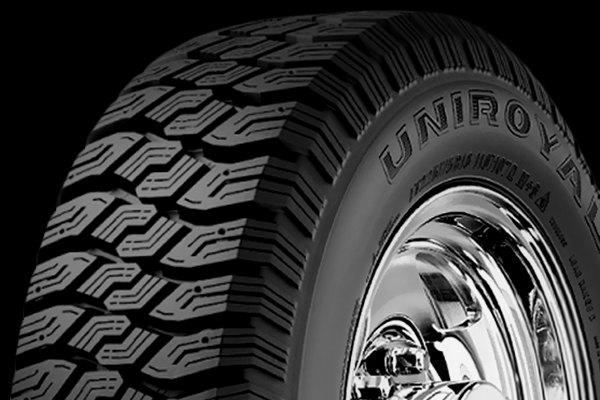 uniroyal 46510 laredo hd t lt245 75r16 q tires winter all terrain tire for light trucks an suvs. Black Bedroom Furniture Sets. Home Design Ideas