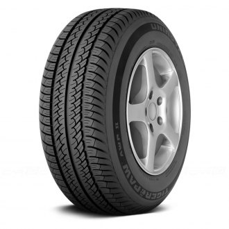 Uniroyal Tiger Paw Review >> 155/80R13 Tires - CARiD.com