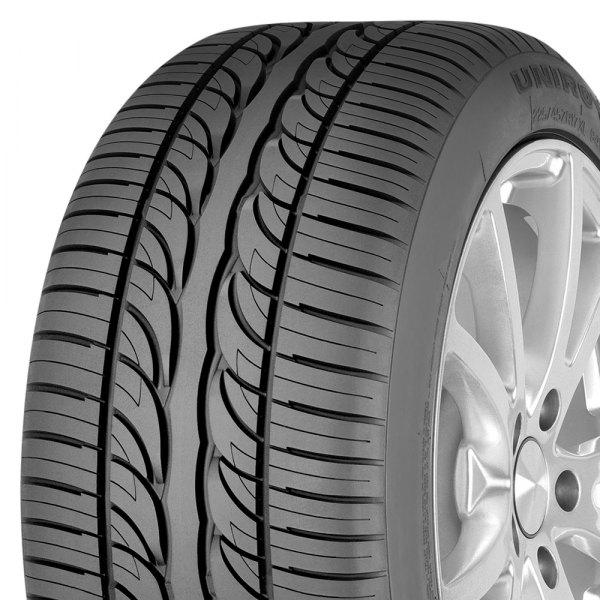 uniroyal tiger paw gtz tires all season performance tire for car. Black Bedroom Furniture Sets. Home Design Ideas