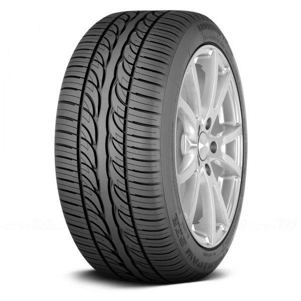 Tire Pros Queen Creek >> Tire Warranty Uniroyal | 2018 Dodge Reviews
