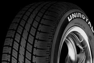 uniroyal tiger paw touring nt tires all season performance tire for car. Black Bedroom Furniture Sets. Home Design Ideas