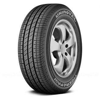 Uniroyal 215 60r16 Tires Carid Com
