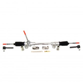 Unisteer® - Rack & Pinion Conversion Kit