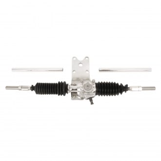 Unisteer® - Rack and Pinion Kit